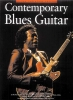 Contemporary Blues Guitar Tab