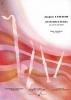 CLARINETTE Etudes : Livres de partitions de musique