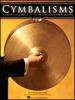 Cymbalisms By Frank Epstein 2 Cd
