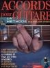 Débutant Guitare Acoustique Rebillard CD et DVD