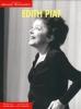 Piaf Edith : Edith Piaf Collection (piano/vocal)