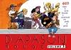 Diapason Rouge Vol 1
