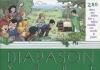 Diapason Vert Vol.1 (Pour Prier Et Célébrer)