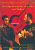 Herrero Oscar : Flamenco Guitar Step by Step, Vol. 6