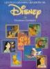 Disney 31 Plus Grandes Chansons En Francais