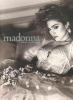 Madonna : LIKE A VIRGIN C/P