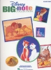 Disney Big Note Collection Piano/Chant
