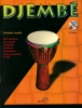 Laurella C. : DJEMBE + CD
