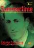 Gershwin George : SUMMERTIME IN SI M
