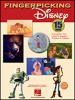 Disney Fingerpicking Guitar 15 Songs