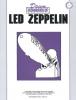 Led Zeppelin : DRUM TECHNIQUES LED ZEPPELIN
