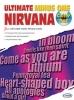 Nirvana : ULTIMATE MINUS 1 NIRVANA+CD