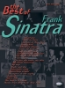 Sinatra Frank : Frank Sinatra, The Best of (PVG)