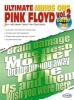 Pink Floyd : ULTIM.MINUS 1 V2 PINK FLOYD+CD