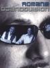 Romane : DJANGO VISION + CD