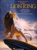 Disney Lion King Piano Solos