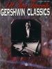 Gershwin George : ATF CLASSICS GERSHWIN GEORGE