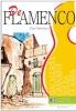 Martinez Paul : FLAMENCO+CD MALAGUENA GRANAINA
