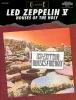 Led Zeppelin : CLASSIC LED ZEPPELIN V HOLY