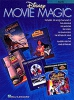 Disney Movie Magic F Horn