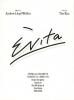 Lloyd Webber Andrew : EVITA