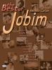Jobim Antonio Carlos : BEST OF ALBUM JOBIM A. CARLOS