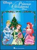 Disney Princess Christmas Album Pvg