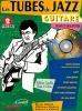 TUBES DU JAZZ GUITAR V.2 + CD