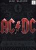 AC / DC : Ac/Dc Black Ice Tab