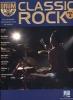 Drum Play Along Vol.2 Classic Rock Cd