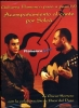 Dvd Accompagner Le Chant Flamenco Solea Francais