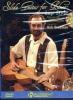 Dvd Brozman Bob Slide Guitar For Blues Lap Style 2