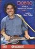 Dvd Dobro Repertoire and Technique Vol.1 S. Phillips