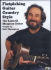 Dvd Flatpicking Guitar Country Style