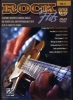 Dvd Guitar Play Along Vol.6 Rock Hits