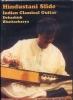 Dvd Hindustani Slide Indian Classical Guitar
