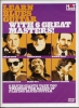 Dvd Learn Blues Guitar W/ 6 Great Masters (Francais)