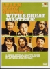 Dvd Learn Slide Guitar W/ 6 Great Masters (Francais)