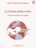 Mayran De Chamisso : La Guitare globe-trotter