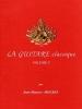 Mourat Jean-Maurice : La Guitare classique vol. C