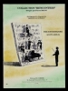 Joplin Scott : The entertainer