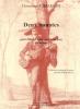 Cimarosa Domenico : 2 Sonates