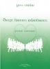 Carlin Yves : Deux Danses irlandaises