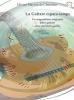 Mayran De Chamisso : La Guitare espace-temps (16 pièces)