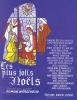 Worschech Romain : Les Plus jolis noëls