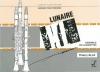 CLARINETTE Ensemble de Clarinettes : Livres de partitions de musique
