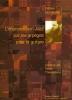 Degryse F. : L'Improvisation jazz par les arpèges