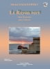 Sadanowsky M. : Le Rayon vert (suite flamenca)