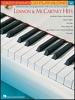 Easy Piano Cd Play Along Vol.16 Lennon Mccartney Hits Cd