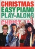 Easy Piano Play Along Christmas Cd